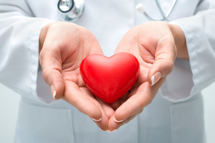 Cardiac Care Services